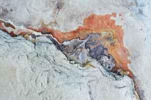 Amazing Rocks/Geology Gallery