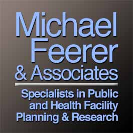 Michael Feerer & Associates logo